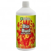 General Hidro Bio Bud 500ml