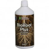 General Hidro Bio Root Plus 1 lit
