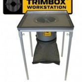 Podadora TrimBox Workstation