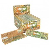 Papel Greengo King Size Regular (5