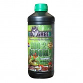 BioGreen Bio 2 Bloom 1L