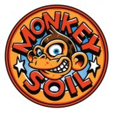 Monkey Light Mix Pro
