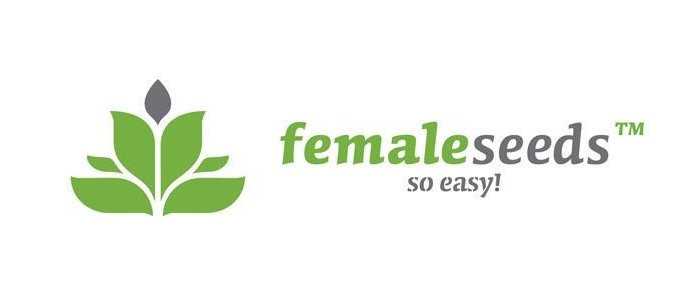 Female Seeds F