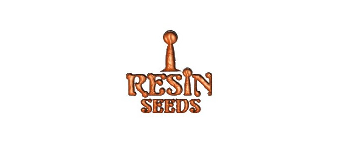 Resin Seeds F