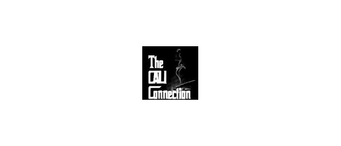 The Cali Connection R