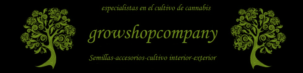 Growshopcompany